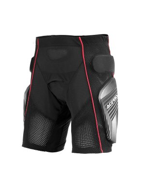 Протекторни Шорти Acerbis SOFT 2.0 Shorts